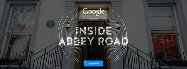 abbey-road-visite-google