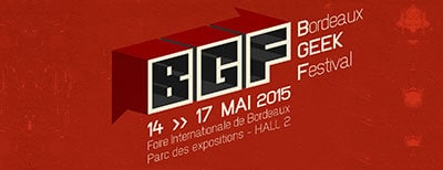 agenda-pop-culture-bordeaux-geek