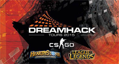 agenda-pop-culture-dreamhack