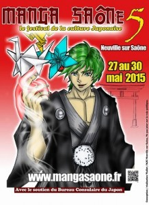 agenda-pop-culture-manga-saone