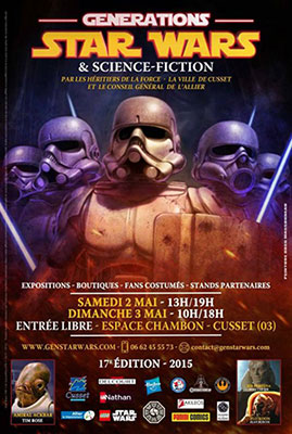 agenda-pop-culture-star-wars