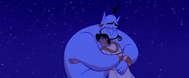 aladdin-calin