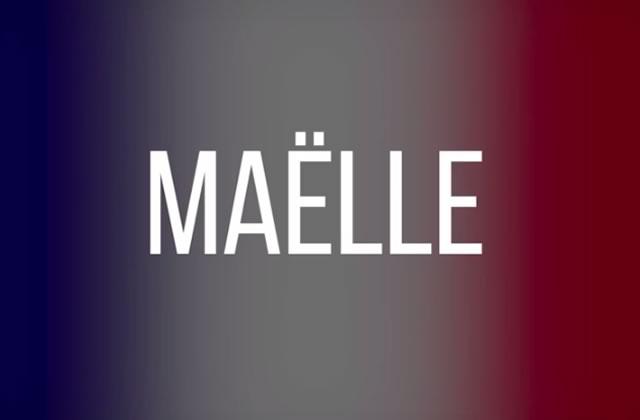 Des Américains tentent de prononcer des noms français… et c'est rigolo