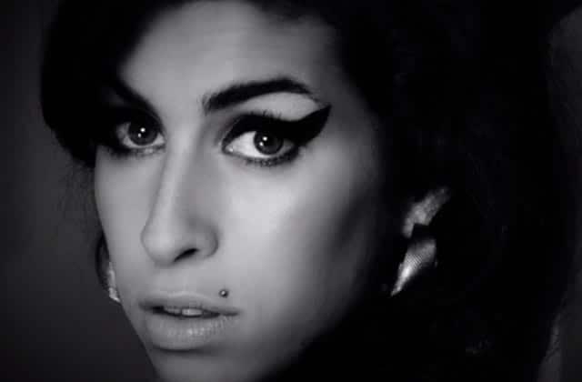 «Amy», le documentaire sur Amy Winehouse, a sa bande-annonce officielle !