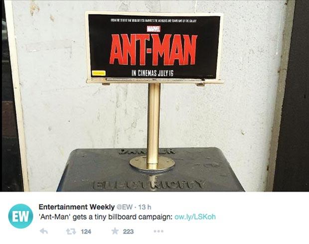 ant-man-mini-panneau-electicity