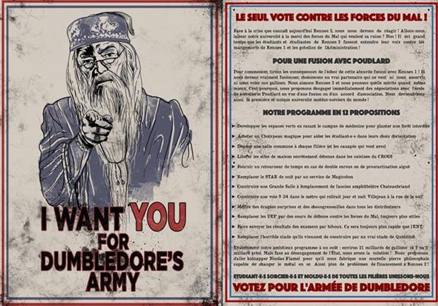 armee-dumbledore-rennes-2