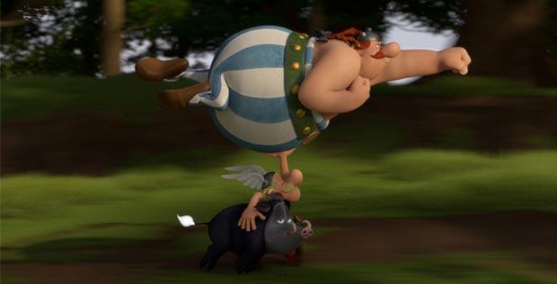 asterix-domaine-dieux-film-animation