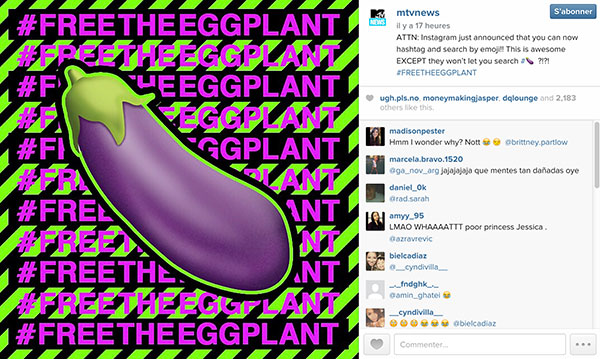 aubergine-instagram