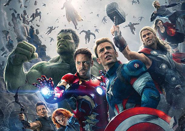 avengers-2-critique-affiche