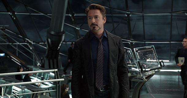 avengers-2-critique-stark