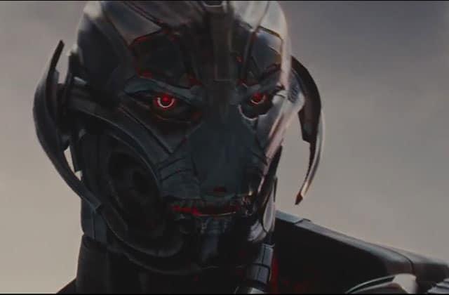 « Avengers 2 : L'ère d'Ultron », un blockbuster qui tient toutes ses promesses
