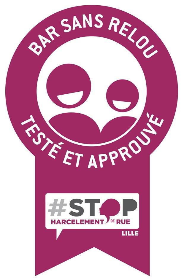 bar-sans-relou-logo