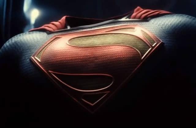 «Batman v. Superman: Dawn of Justice » se dévoile dans un trailer
