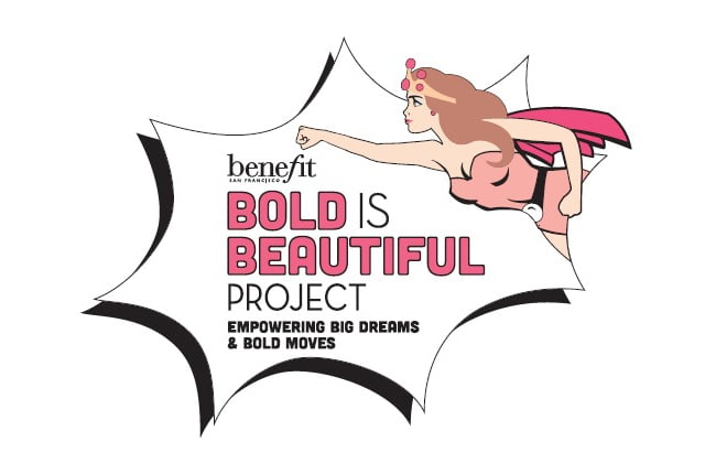 benefit-juin-bold-is-beautiful