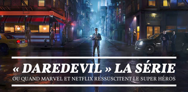 big-daredevil-serie-marvel-netflix