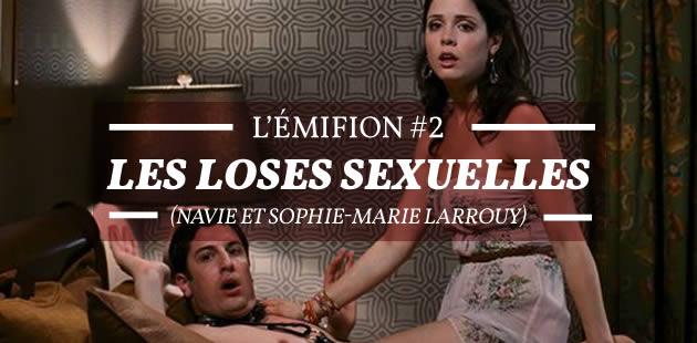 big-emifion-2-navie-sophie-marie-larrouy-loses-sexuelles