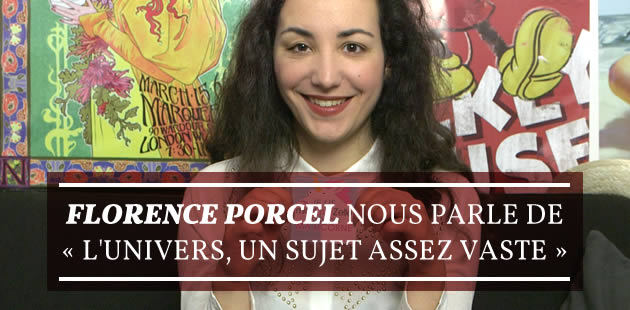 big-florence-porcel-interview