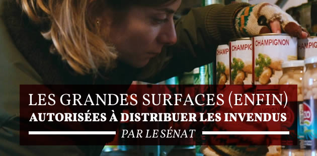 big-grandes-surfaces-autorisation-distribuer-invendus-senat