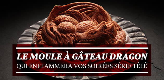 big-moule-gateau-dragon