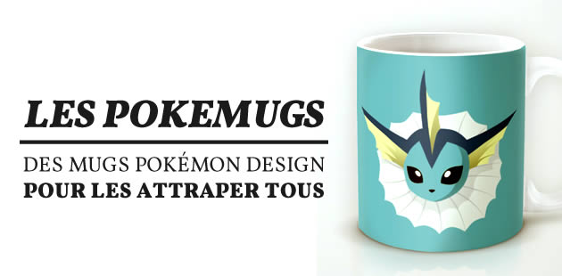 big-mugs-pokemon-toxicon