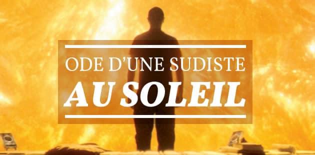 big-ode-sudiste-soleil