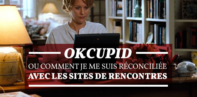 site rencontre okcupid Saint-André