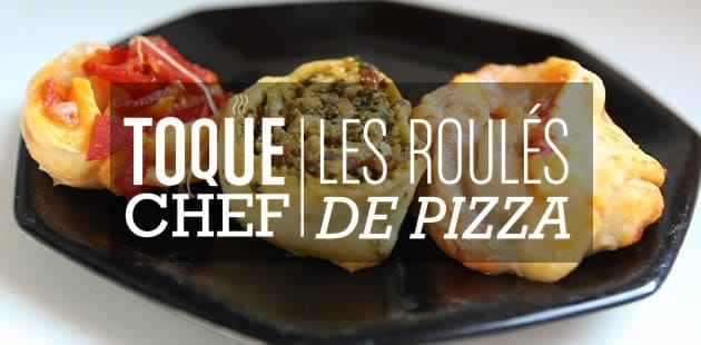 big-recette-video-les-roules-de-pizza