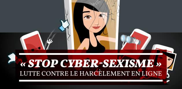 big-stop-cyber-sexisme