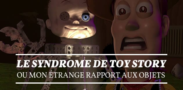 big-syndrome-toy-story-objets
