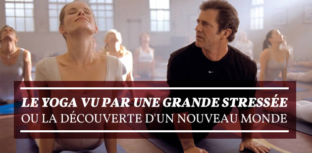 big-yoga-stress-decouverte