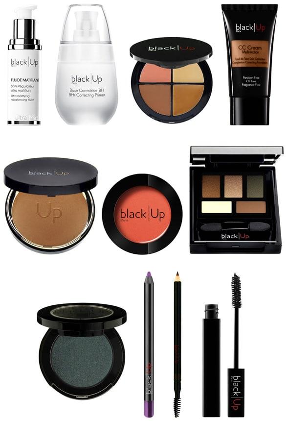 black-up-produits-utilises-tuto-beaute