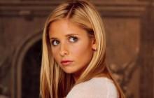 Get The Look — Les filles de Buffy contre les vampires