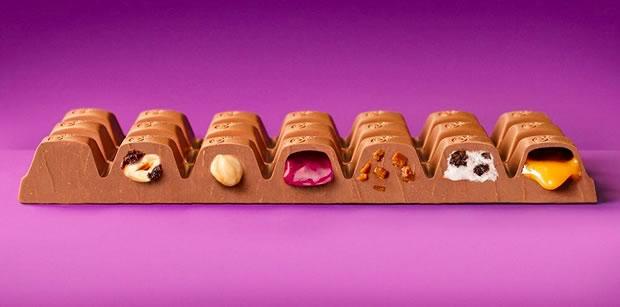 chocolat cadbury spectacular7