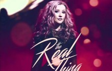 Christina Aguilera se met à la country (pour «Nashville»)!