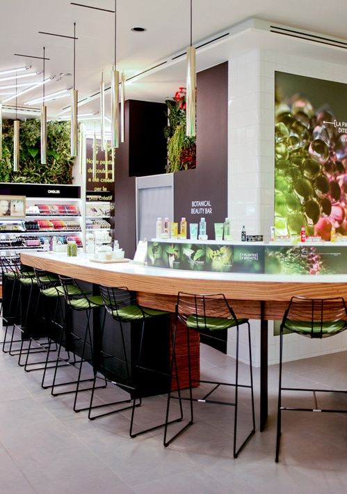 concept-store-yves-rocher-parfums-bar