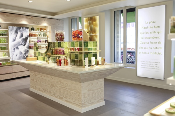 concept-store-yves-rocher-parfums-douches