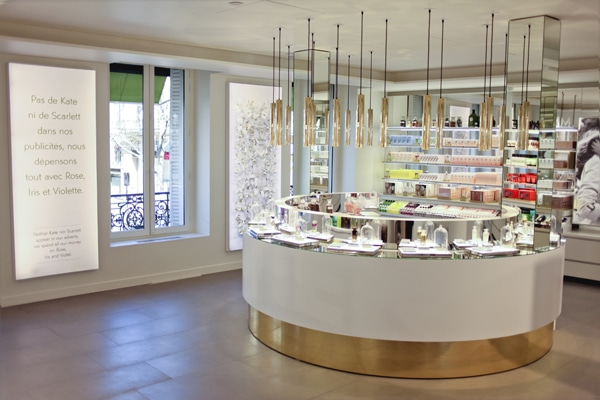 concept-store-yves-rocher-parfums