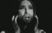 Conchita Wurst sort «You are unstoppable», son nouveau clip