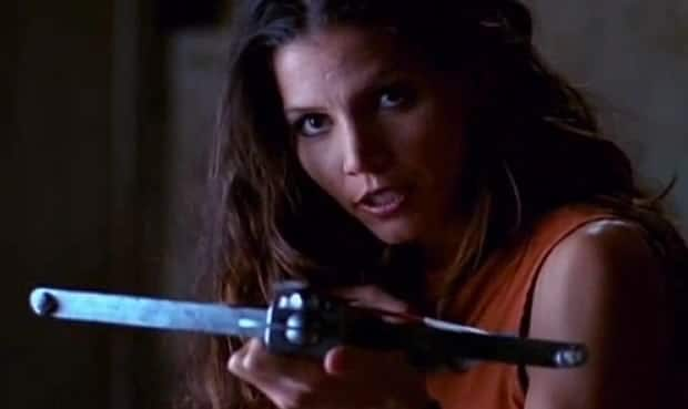cordelia buffy