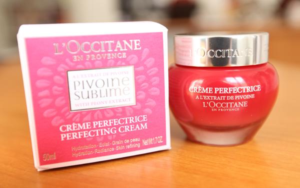 creme-perfectrice-pivoine-sublime-loccitane