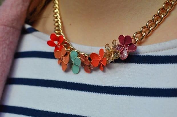 diy-fleurs7