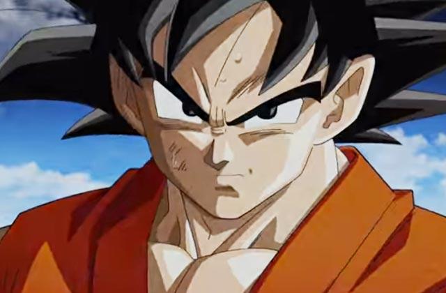 «Dragon Ball Super», la suite de «Dragon Ball Z», arrive !