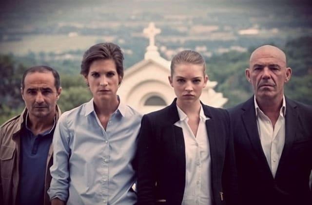 « Quelle place pour les femmes dans l'industrie des séries en France ? », une conférence enrichissante