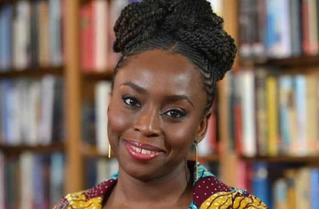 Quatre livres qui parlent de la vie des femmes noires