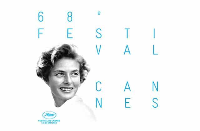 Le Festival de Cannes 2015 a son jury !