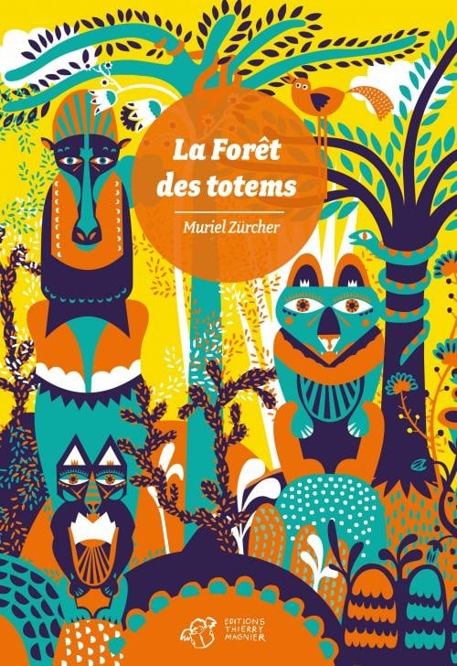 foret-totems