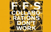 Franz Ferdinand dévoile un titre avec The Sparks, «Collaborations don't work»