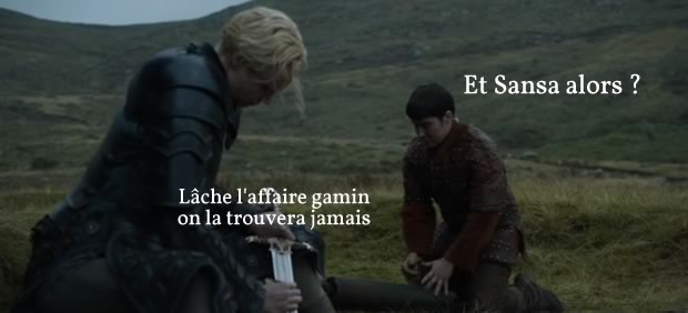 game-of-thrones-5x01-18