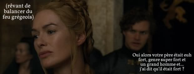 game-of-thrones-5x01-20