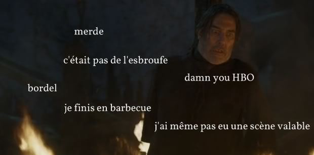 game-of-thrones-5x01-29